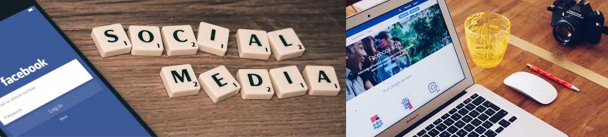 social_media_001